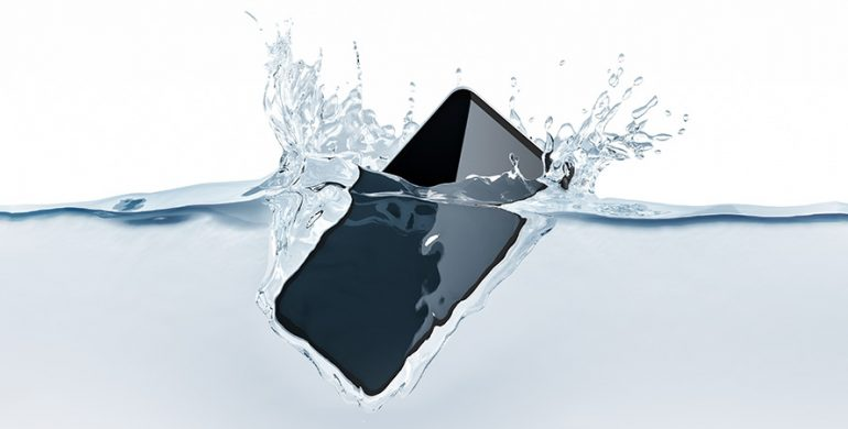 Mobex presents the common reasons causing mobile damage