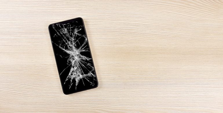 Mobex suggests how to save your phone from damage and avoid mobile repair costs.