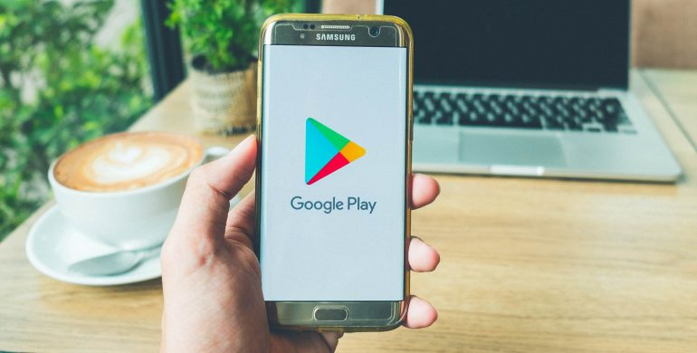 Discover 4 captivating features of your Google Play store with Mobex, your mobile repair partner