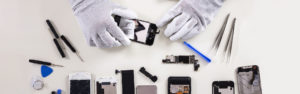 online mobile repair - Mobex